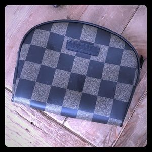Handbags - Vanderbilt Make up bag 9x7
